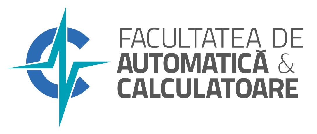 Facultatea de Automatică şi Calculatoare, Universitatea Politehnica Bucureşti