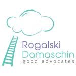 Rogalski Damaschin