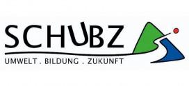 Centrul de educatie Schubz.ro